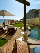 Capella Pedregal: Cabo, Mexico