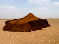 Sahara Berbers