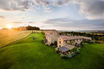 Borgo Finochietto